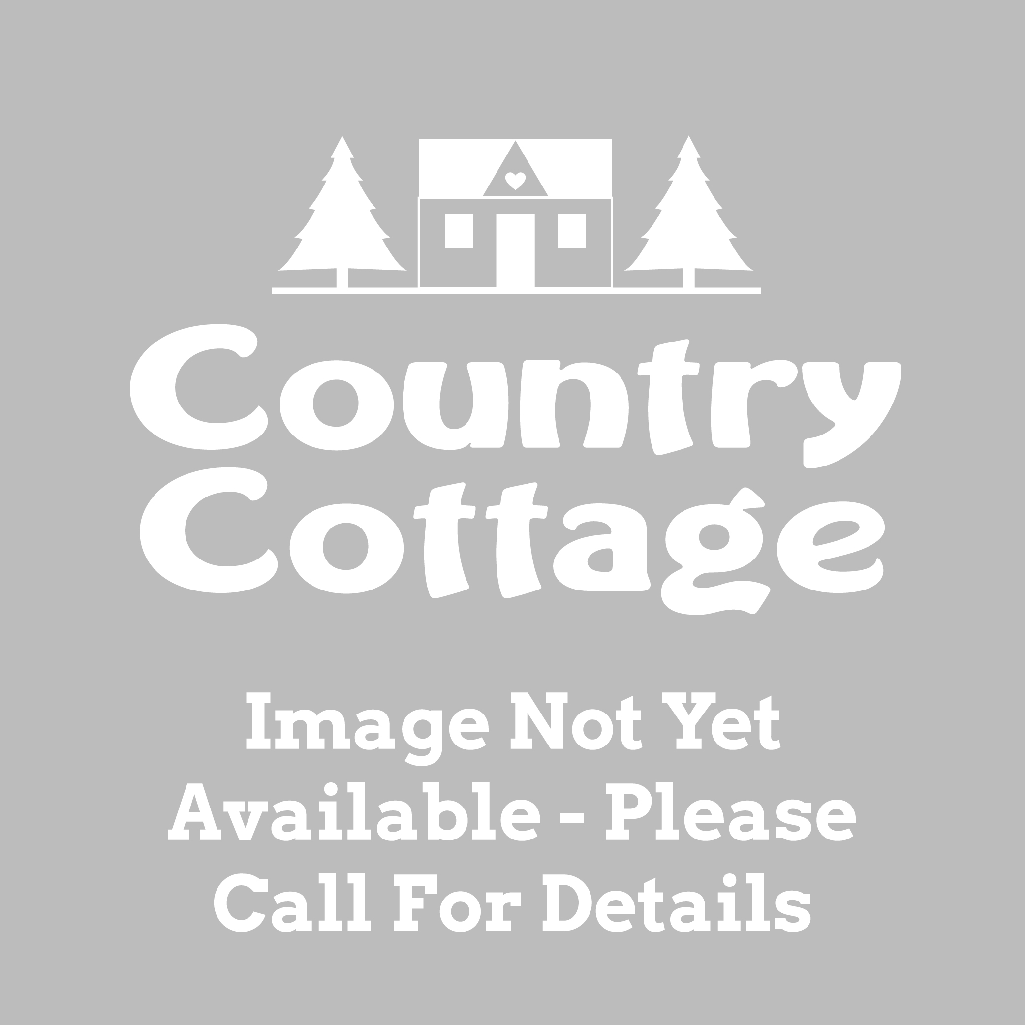 Country Cottage Furniture Outdoor Furniture New