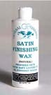 Satin_finishing_wax_color
