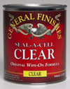 SealaCell-Clear-100-px-JPG