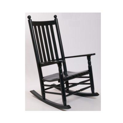Excellent Outdoor Rocking Chairs Country Cottage Furniture Inzonedesignstudio Interior Chair Design Inzonedesignstudiocom