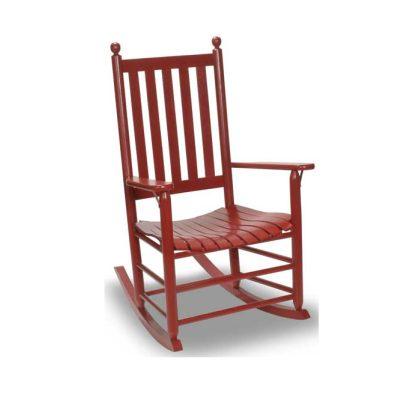 Awesome Outdoor Rocking Chairs Country Cottage Furniture Inzonedesignstudio Interior Chair Design Inzonedesignstudiocom