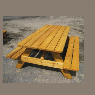 Groovy Picnic Tables Country Cottage Furniture Ibusinesslaw Wood Chair Design Ideas Ibusinesslaworg