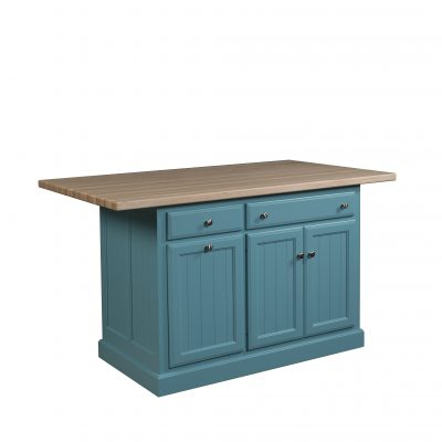 Kitchen Carts + Islands – Country Cottage Furniture
