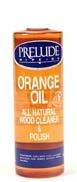 orange_oil_color