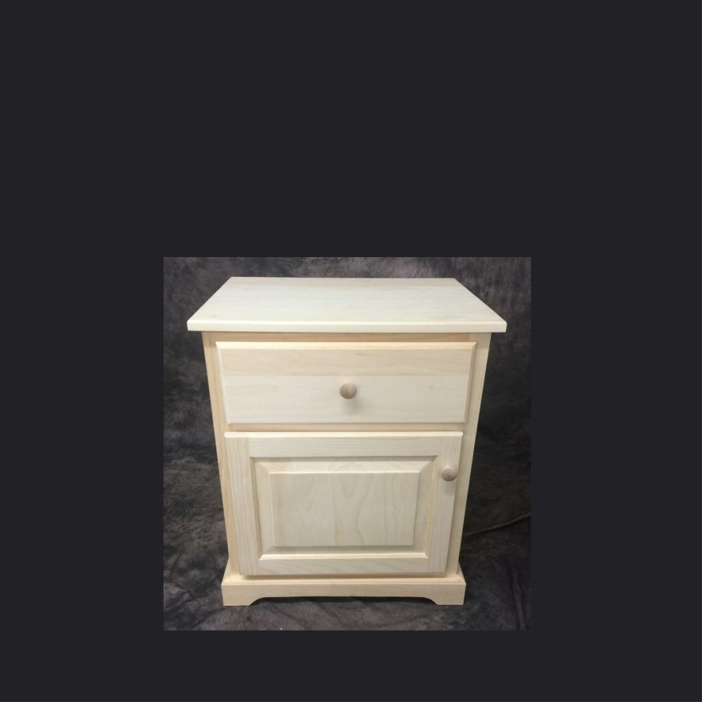 Nightstands Page 2 Country Cottage Furniture