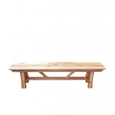 Benches+ Settees