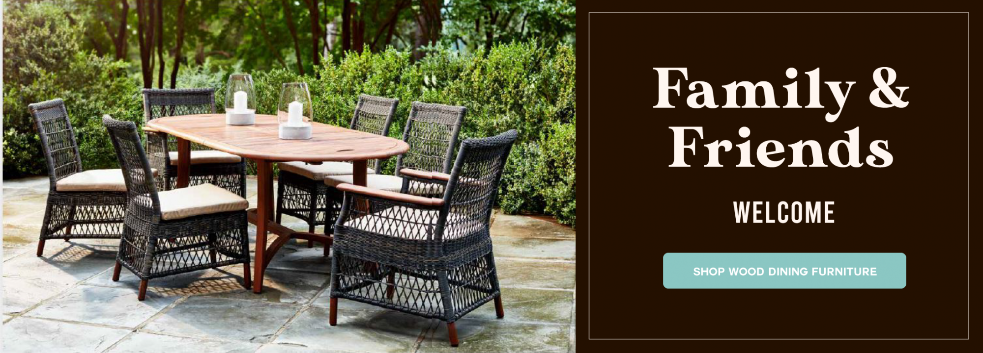 outdoor dining furniture nh